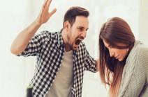 طرق فعالة للتعامل مع غضب الزوج
