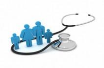 الرزاز : سيتم شمول 80% من المواطنين بالتأمين الصحي