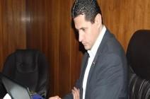 حكم غيابي بسجن نجل القرضاوي 5 سنوات