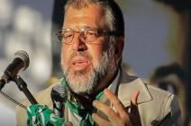 الاحتلال يجدد اعتقال النائب حسن يوسف قبيل إطلاق سراحه