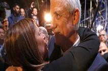 """اختراق وفضيحة جنسية وفساد.. انتخابات إسرائيل """"بنكهة أميركية"""""""