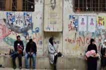 استثناء الفلسطينيات والسوريات من حملة وزارة الصحة في لبنان للكشف المبكّر عن سرطان الثدي