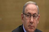 """نتنياهو: """"حزب الله"""" يلعب بالنار وسيلقى ردا قاسيا"""