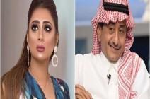 """""""ممنوع التجول"""".. ناصر القصبي وشيماء سبت يتعرضان للانتقادات (فيديو)"""