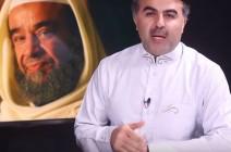 موسى العمر:  مسلسل غرابيب سود شيعي وصور بلبنان تحت إشراف إيراني
