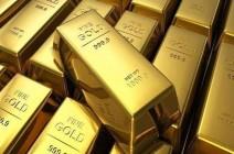 الذهب يواصل الهبوط واتفاق التجارة يبعث الآمال