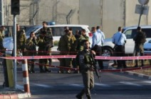 اسرائيلي يطعن أردنياً بسكين في ايلات