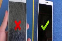 اختراع سيغيّر حياة كثيرين.. هكذا تحمي شاشة هاتفك من الخدوش!