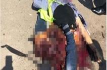 مصر.. القبض على متورط بالتفجير الانتحاري بمحيط الكنيسة