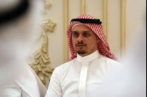 بعدما أعاد صلاح خاشقجي تغريدة الأمير خالد هذا ما حدث (شاهد)