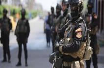 العراق: إعدام 13 بينهم 11 بتهمة الإرهاب