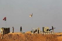 المرصد السوري: مقتل 10 من الميليشيات الإيرانية في غارات يرجح أنها إسرائيلية على سوريا