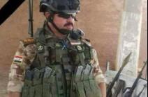 تكتم شديد على خسائر القوات العراقية في معارك الموصل