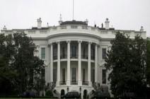 البيت الابيض : واشنطن تشجع على استعادة هدوء مستدام وأن تكون القدس مكانا للسلام
