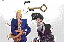 ماذا يعني فوز جو بايدن بالنسبة لإيران