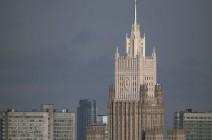 الخارجية الروسية: موسكو وأنقرة تؤكدان التزامهما بالاتفاقات حول إدلب