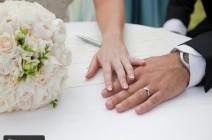 10 نصائح صحية للفتيات المقبلات على الزواج