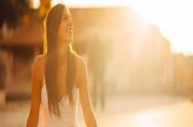 3 أشياء تمنحك الأمل عندما تشعرين بالإحباط