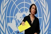 """فتح تحقيقين أممين في """"جرائم حرب"""" بسوريا قبل نهاية 2018"""