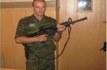 """عودة """"الابن الميت"""".. شاب روسي يعود للحياة بعد 4 شهور من وفاته"""