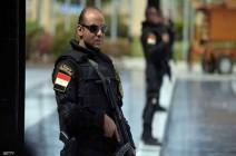 """مصر تعلن إحباط """"مخطط عيد الأضحى"""""""