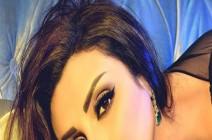 بالفيديو :أنغام تتحدّث عن زواجها السري من أحمد عز.. هذا ما كشفته