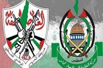 حماس وفتح تتفقان على جهد موحد لمواجهة الضم (فيديو)