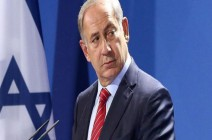 """نتنياهو يشبه """"حماس"""" بـ""""تنظيم الدولة """": لا حل سياسيًا في غزة"""
