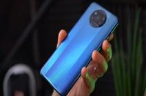 أحدث هاتف بمواصفات ممتازة وسعر منافس من Xiaomi.. فيديو