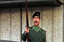 العراق.. دعوة لوضع صورة صدام حسين داخل البرلمان والحكومة