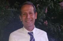 تعيين إيتان سوركيس سفيرا جديدا لإسرائيل في الأردن