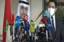 الكويت: نسعى لعلاقات تشكل منعطفا إيجابيا مع المغرب