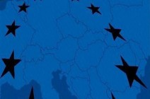 دول الاتحاد الأوروبي بمجلس الأمن: لا نعترف بسيادة إسرائيل على الجولان