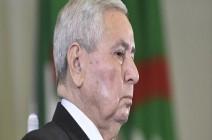 الجزائر.. انهاء مهام أمين عام الهيئة العليا للانتخابات