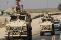 امريكا تخفّض عدد قواتها في العراق من 5200 إلى 3000 جندي خلال الشهر الجاري