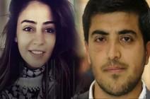 حماس : اعتقال اسرائيل للأردنيين يؤكد استمرار الاحتلال في توسيع دائرة جرائمه