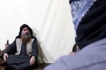 مسؤول أمني عراقي: البغدادي يتواجد في هذا المكان