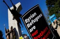 السلطات التركية تعلن إبعاد 6416 سوريا من اسطنبول