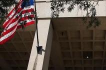 سفارة واشنطن تلغي حفلاً موسيقيا لفرقة أمريكية بأحد ميادين الخرطوم