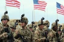 مجلس الشيوخ الأمريكي يقر ميزانية الدفاع لعام 2020