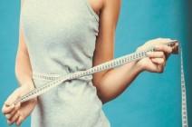 حتى لو كنت نحيفا … 5 أطعمة تساعدك على التخلص من الدهون الضارة وتفادي الإصابة بأمراض القلب !