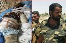 طائرات أمريكية تقصف بالخطأ رتلا للقوات العراقية  غرب الموصل