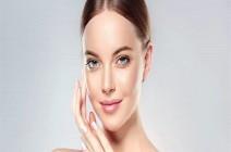 الى النحيفات.. فوائد الخميرة الفورية لتسمين الوجه
