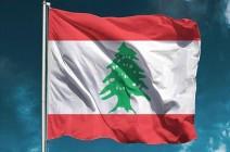 الداخلية اللبنانية: الانتخابات في موعدها ولا عوائق أمنية
