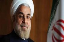 روحاني يزور موسكو الاثنين ويلتقي بوتين
