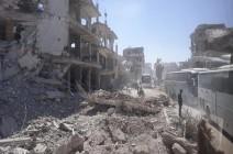 الأسد يخنق السوريين عقارياً.. وإيران تلتهم السوق!