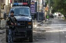 العراق.. قتلى وجرحى في انفجار عبوة ناسفة بكربلاء