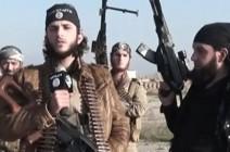 تنظيم الدولة يعلن إحباط إنزال أمريكي على سد الفرات