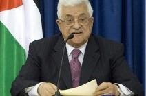 """قيادي في """"فتح """"  ينفي  وفاة محمود عباس"""