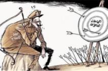 الأمن الأفغاني